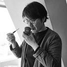 茂田正和(日東電化工業(株)常務取締役)