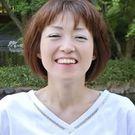 駒田 久子