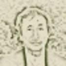 Minoru Haga