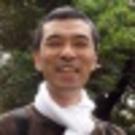 Tetsuo  Taniguchi