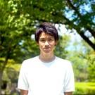 西内裕貴(Athlete Movement 代表兼トレーナー)