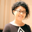 増田玲子(ますだりょうこ)permanent reality代表