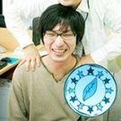 小島 慎司