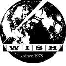 東京大学WISH