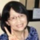 Hiroko  Norimatsu