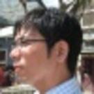 Takefumi Nishioka