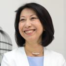 菊田 史子