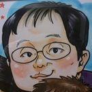 酒谷 昌宏