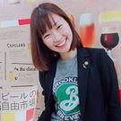 Hyejung K Yoon