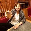 Hazuki Fuseya