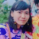 Maho Ogura