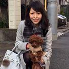 太田 由美子