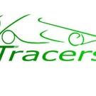 三重大学学生フォーミュラチームTracers