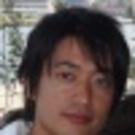 Yoshiaki Tsunoda