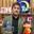 大鷲拳(NPO法人日本おもちゃ保存協会)