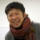 Shinichi Utsumi