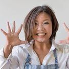 Sachiko Marchand