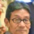 Yuhachi Matsuda