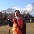 高田 和典
