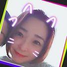 荻須 紀子