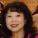 Kyoko  Toi