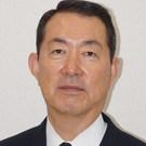 熊谷博(CMパーク 代表)