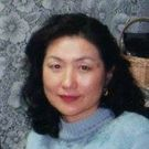 Masako Kurita