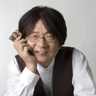 NPO法人日本コカリナ協会(黒坂黒太郎)