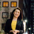 斉田 由美
