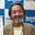熊谷さとし(カワウソ研究会共同代表)