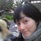小澤 幸子