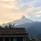 NepalSupporter