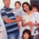 Yusuke  Kitamura