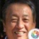 Kenichi Miura