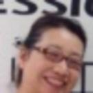 Keiko Yoshizawa