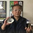 太田 正輝(ほっき王子)