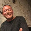 山本 浩太郎