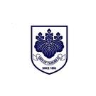 筑波大学蹴球部