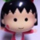 Momoko Nakata