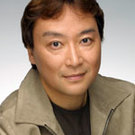 武田光太郎