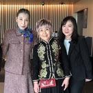朗読劇「ハッピーバースデー」チャリティ公演2019金沢実行委員会