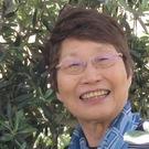 認定NPO法人聖地のこどもを支える会代表 井上弘子