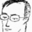 Kazuhiko Kawasaki