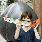 山下リール(TOCOL事務局 スマホ・タブレット天体望遠鏡開発チーム)