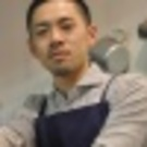 Kei Nakano