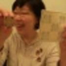 Kanae  Morinaga
