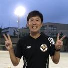 西内慶明(香我美サッカークラブ 代表)