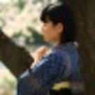 Tomoko Takeuchi
