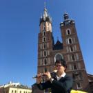 都築朝吉(Akademia Muzyczna w Krakowie)