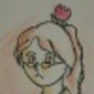 Chiaki Omura